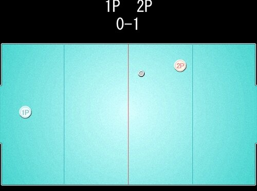 「Hokke」 Game Screen Shot1