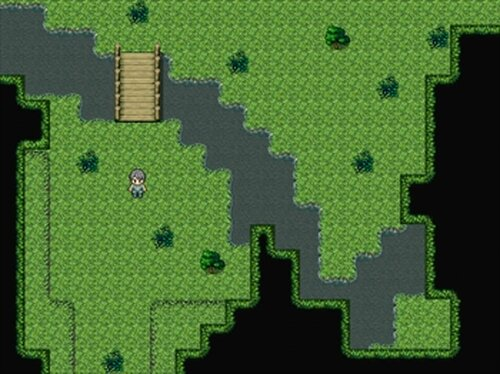 UNKNOWN ENEMY Game Screen Shot3