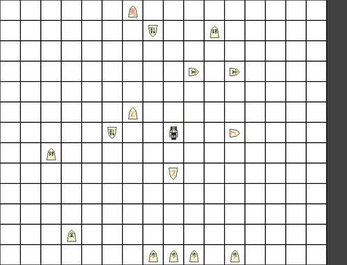 Puzzle50 Game Screen Shot5