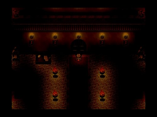 CaNDLE Game Screen Shot