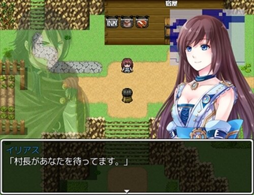 Invasion of Dimension Game Screen Shots